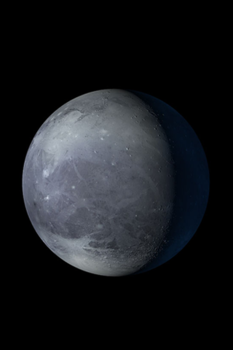 naming pluto's moon vulcan: the twitter community sounds off - los angeles social media